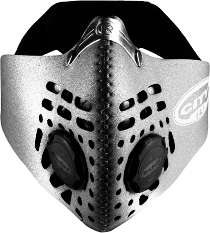 respro maski kraków